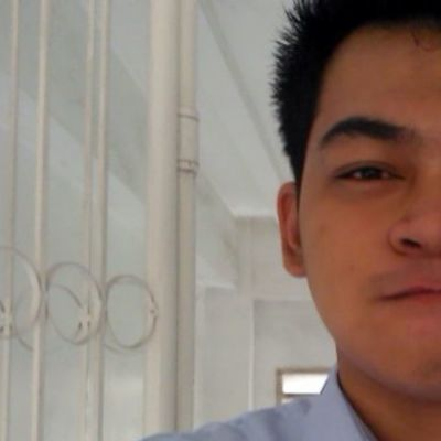 the half of me... :-) Selfie Selfportrait TheTeacher LOL