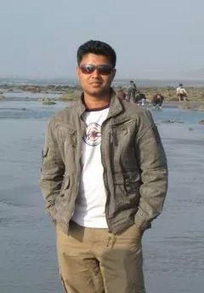 Summer #beach Life Is A Beach Cox's Bazar The Longest Sea Beach Of The World Bangladesh