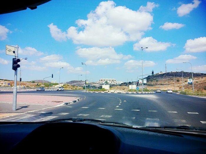 Modiin, Israel