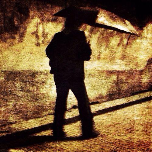 Rainy night Shootermag AMPt_community NEM Submissions NEM Painterly