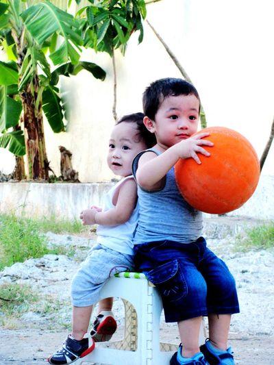 Siblings Sibling Love Siblingtime Siblingsday Siblingbonding Sibling Smiles National Siblings Day