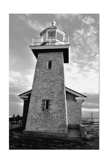 Lighthouse @ Sunset 7 Santa Cruz, Ca. Its Beach Mark Abbott Memorial Lighthouse Lighthouse Lighthouse Point Lighthouse Tower Sunset Monochrome Photograhy Monochrome Close Up Black & White Black And White Photography Black And White Black And White Collection  Architectural Detail Brick And Mortar Chalk And Charcoal Edit Lighthouse _Collection Lighthouse_lovers Santa Cruz Surfing Museum Seaside People Watching The Sunset Silhouettes Lighthouse Tower & Beacon Bnw_friday_eyeemchallenge