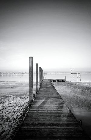Water Tranquility Nature Outdoors No People Scenics Architecture Horizon Over Water River View Ice Cold Temperature Landscape_photography Landscape_Collection Monochrome _ Collection Landscape Mypointofview Taking Photos Black & White Black&white Monochrome Collection Blackandwhite Photography Black And White Photography Monochrome Photography Monochrome Photograhy Tranquility Been There. Done That. Lost In The Landscape