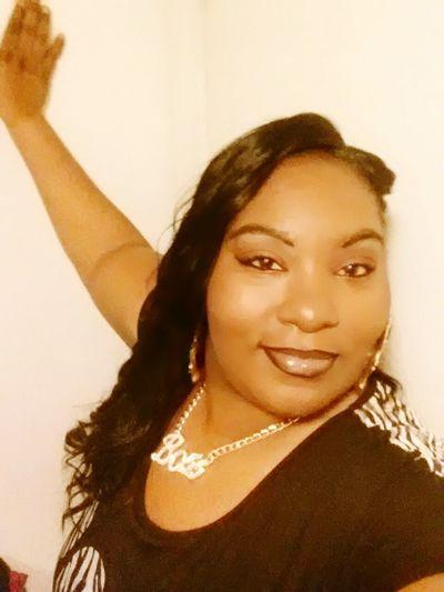 $$BOSS$$ Selfie ♥