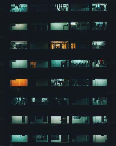 City living EyeEmBestPics EyeEm Best Shots Embrace Urban Life VSCO The Week On EyeEm Minimalist Architecture The Architect - 2017 EyeEm Awards The Graphic City HUAWEI Photo Award: After Dark
