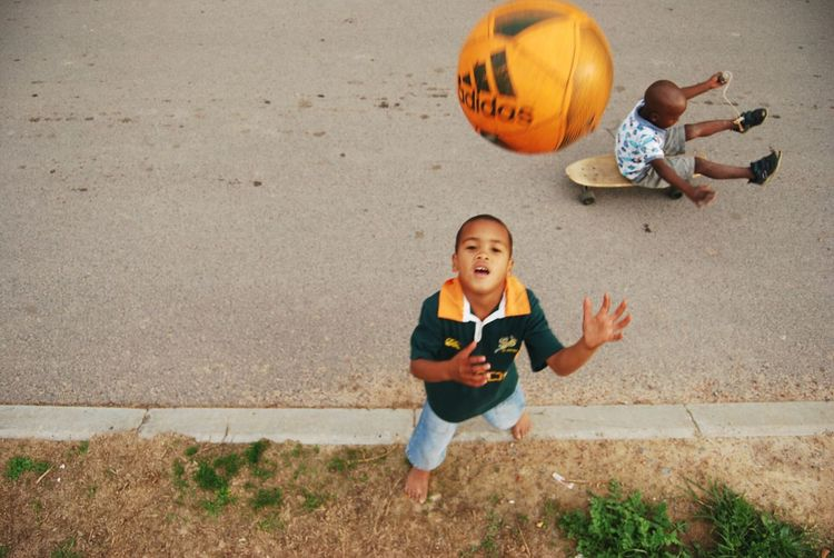 Play Photography Streetphotography Nikonphotography NikonD60