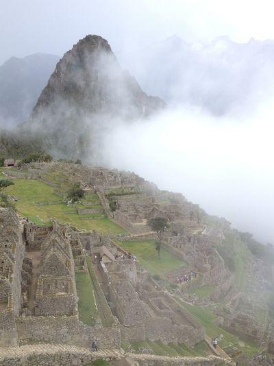 Machu Picchu Macchu Picchu Macchupicchu Peru