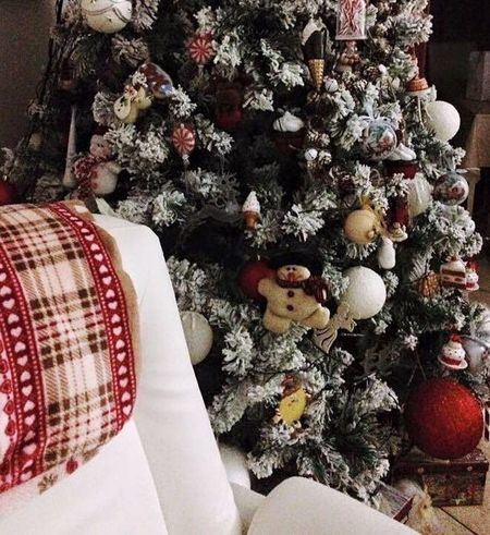 Christmas Tree Christmas Decorations Christmas Is Coming Christmas Spirit Relaxing Christmas Ornaments Xmas Decorations Vintage Christmas Decorations Home Decoration  Dicember