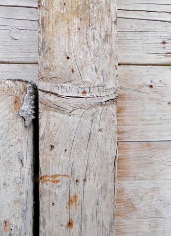 Wooden Texture Textures And Surfaces Background ArchiTexture Knots Weatheredwood Wooden Beam Architectural Detail Stains And Cracks Light Brown