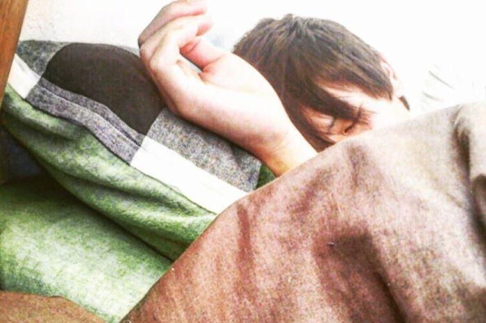 腕枕☺️😚😍😊💓❤️❤️