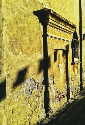 Shadow Streetphotography Authentic Moments Creative Light And