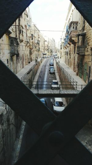 Streetphotography Street In My Point Of View Perspective Malta♥ Perspectives Personal Perspective Streetexploration Street Photography EyeEm Best Shots