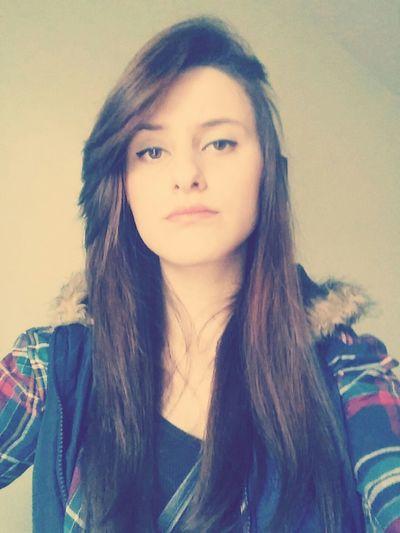 Uuuwww çook sert... Cool Eyes Badgirl Ugly Face Uglygirl(: