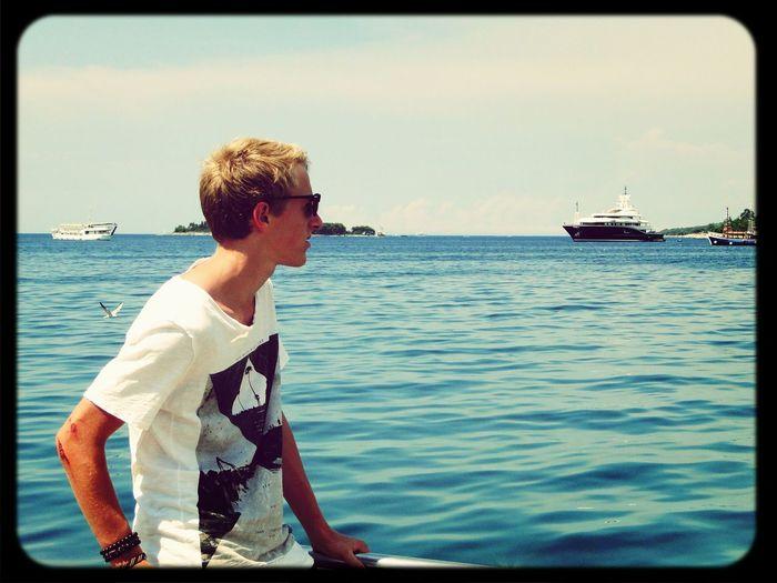 In kroatiee