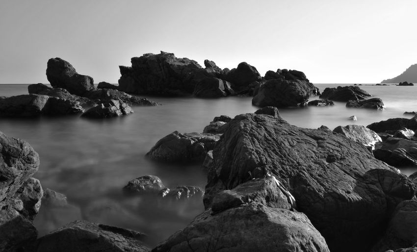 Landscape Landscape_captures Mediterranean  Black And White Collection  Bnw_photography Blackandwhite Black And White Collection  Black And White Photography Black & White Monochrome Black And White Black And White Collection  Long Exposure Landscape_photography Longexposures
