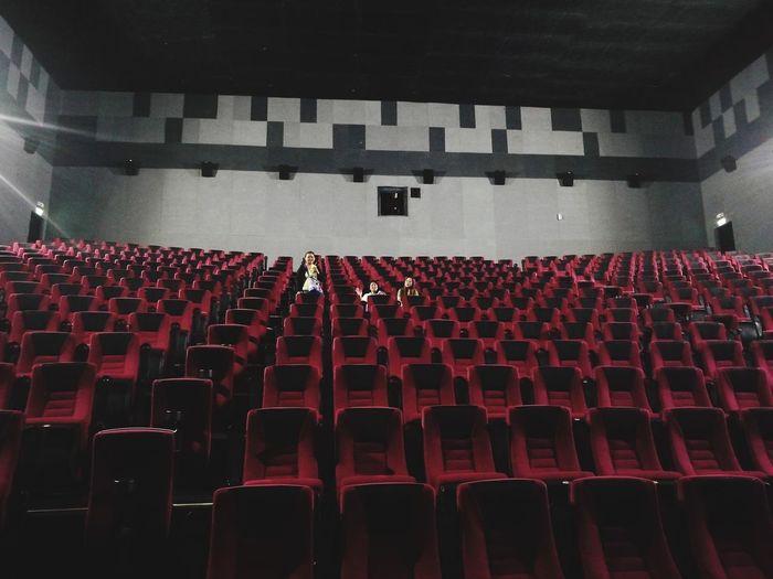 moviehouse Places Moviehouse