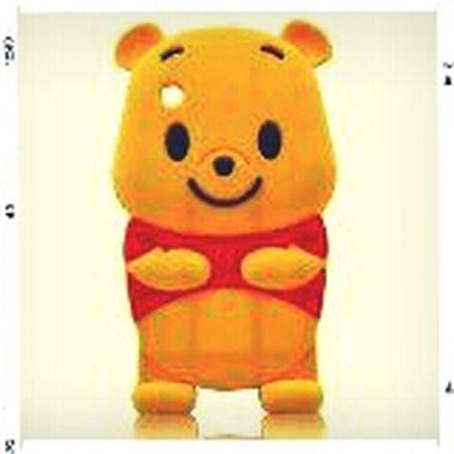 Winnie Da Pooh :)