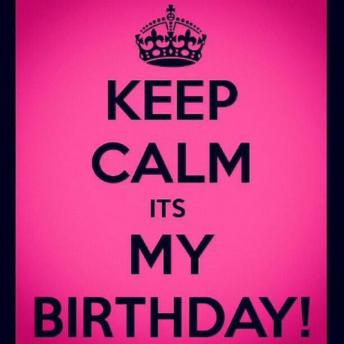 March17thツ♥