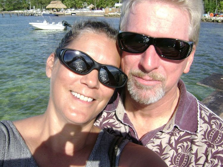 in The Florida Keys Florida Life Florida Keys South Floridalife Floridaliving  ThatsMe Tourists The Tourist Couples People Smiling Faces Sunglasses Fun In The Sun Coupleselfie Smiling Face Real People Selfies Sunglass  Sunglasses On Smiling Woman Male Female Couple Couple - Relationship On Holiday