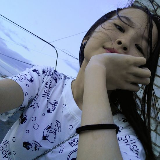 Goodday:)😃😃😃