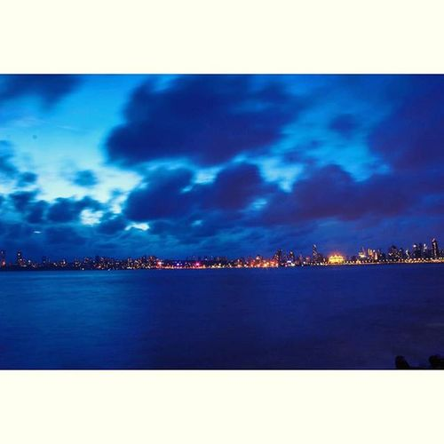 || Beauty of Mumbai, Marine Drive || Mumbai Instamumbai Mumbaikar Somumbai Longexposure Longexposureoftheday Amazing_longexpo Longexpohunter Longexpoelite Ic_longexpo Splendid_shotz Loves_longexpo Jaw_dropping_shots Moodygrams Dream_image 20likes L4l Image_gram Global_hotshotz Igmasters Igworldclub Dream_spots Citylights Marinedrive Indiapictures
