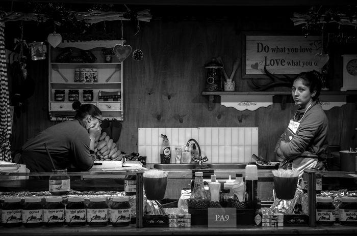 Black And White Blackandwhite Blackandwhite Photography Candid Leica Leicacamera Leicaxvario London Maxgor Maxgor.com Mono Monochrome Occupation Rawstreets Retail  Street Fashion Street Photography Streetphoto_bw Streetphotography Working