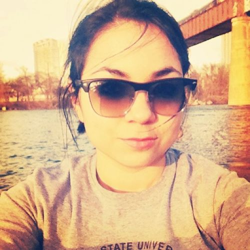Canoe Ladybirdlake ATx