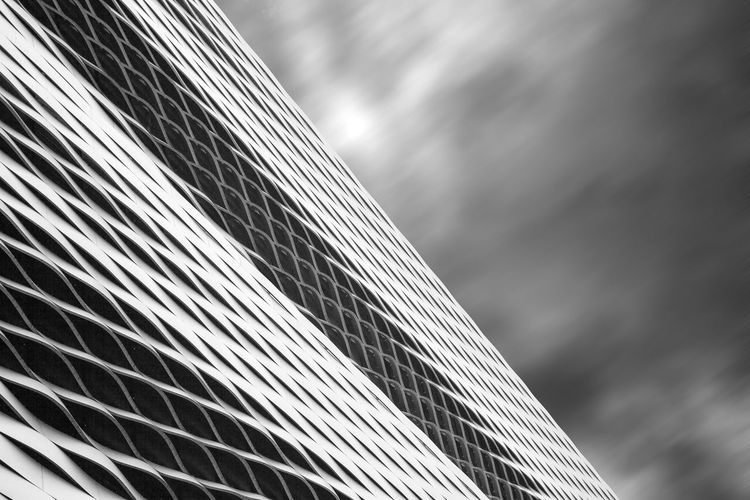 Schweiz Basel Switzerland Switzerland Built Structure Architecture Low Angle View Building Exterior Day
