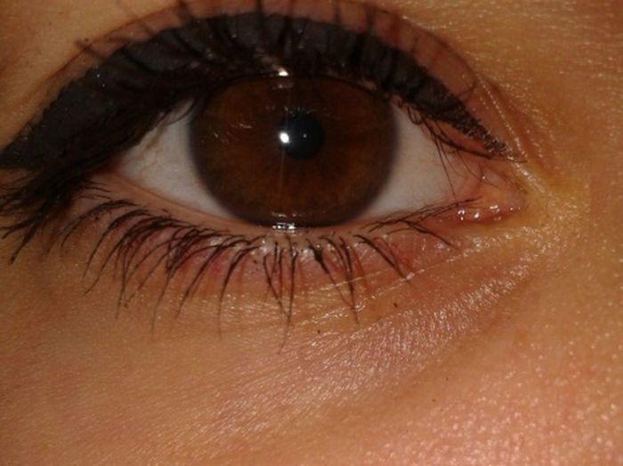 MyEyes🙈 Eyeliner♥