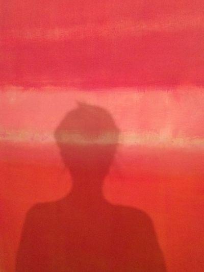 Mark Rothko and