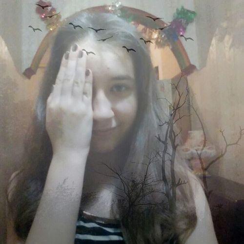 Сибуна ?✋ Photo селфи Selfie фото Girls девушки сибуна обительанубиса Sibuna Houseofanubis