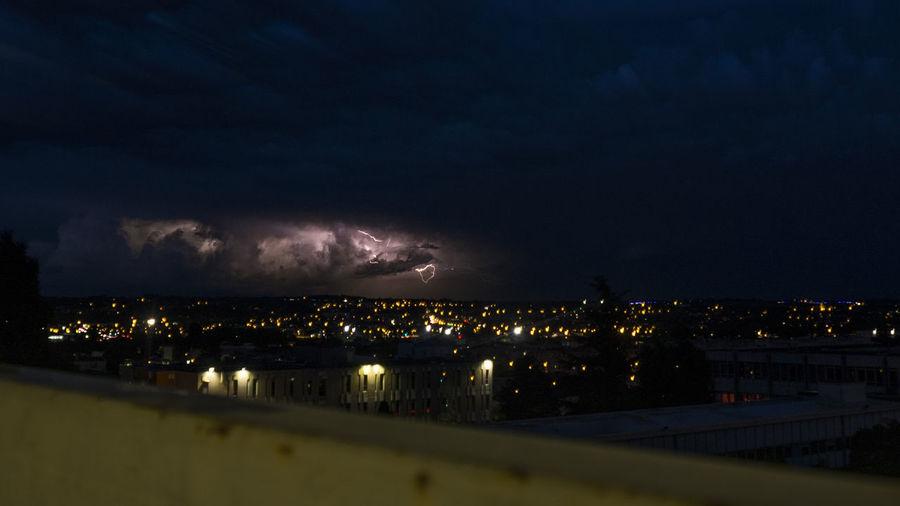 storm 2 Storm