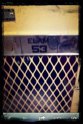 My Football Locker
