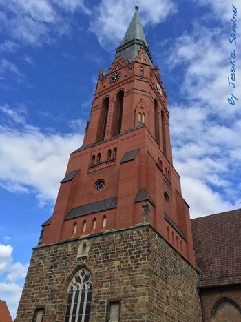 Kirche Kirchen Church Churches