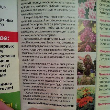 #2013 #текст #text #journal #читаю #журнал Text Journal 2013 читаю Журнал текст