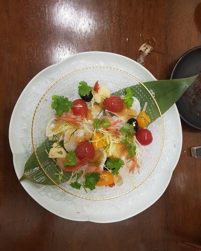 salade Salad