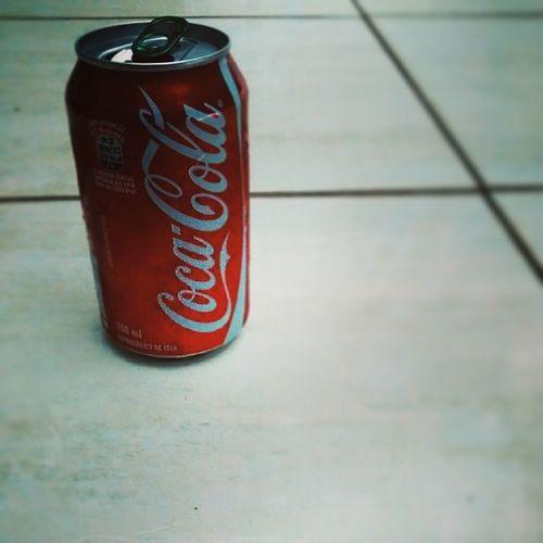 -Abra a felicidade você também (8' Coca Likecoca Felicidade Smile photo good bye flw