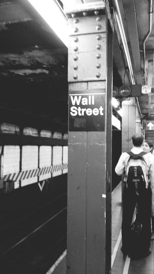 The NYC Subway is so slow sometimes. ? I can't wait to get back to DC Blackandwhite Streetphotography SNKshot