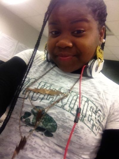 Mhee (Currently) !