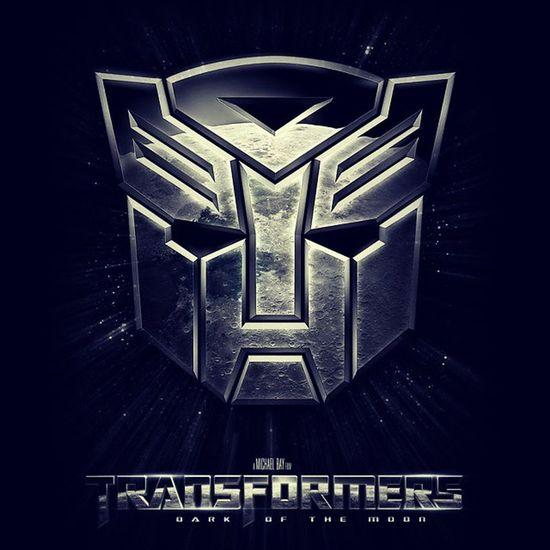 Transformers Transformers Dark Of The Moon Marvel Revenge Cashfollowparty Summerfollowparty