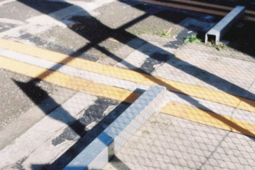 35mm Film Film Analogue Photography EyeEm Best Shots Streetphotography Light And Shadow