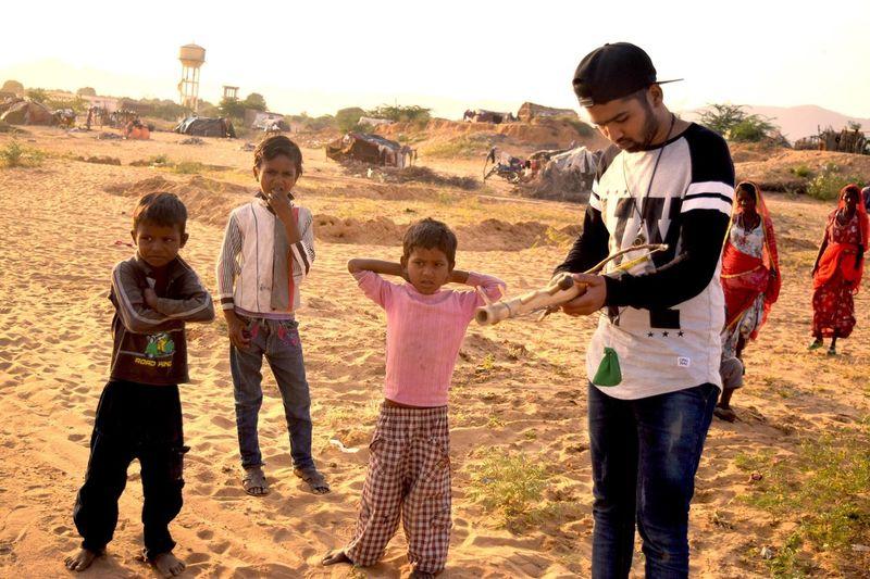 My Year My View Rajasthan India Travel Memories Friends Fun Enjoyed Alot Nikon DSLR Lovetotravel Bestplace