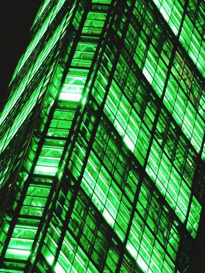 Sony A6000 Nightphotography Night Lights Urbanlifestyle