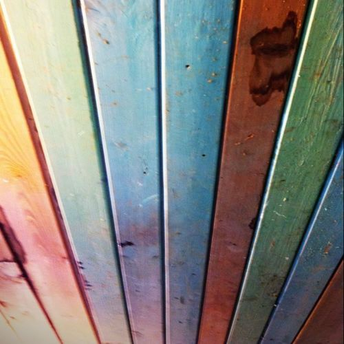 #roof Jj  Colormehappy Wood Iphone4 IPhone Webstagram Roof 30likes Colors 20likes Blue Pictureoftheday Iphoneonly 40likes Photooftheday Instaday Iphonesia 35likes Instagram 25likes Popularphoto Teg Bestoftheday Iphonephotooftheday Ig Iphoneographie 10likes Hashtagrevolution Cabin