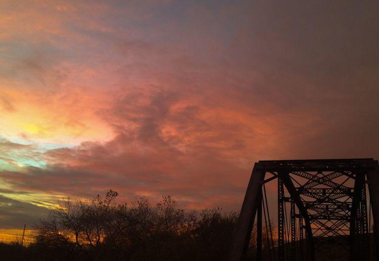 Explore Cross That Bridge Dare You Walk With Me California Dreaming Soul Enticing Free Love Sky Poetic