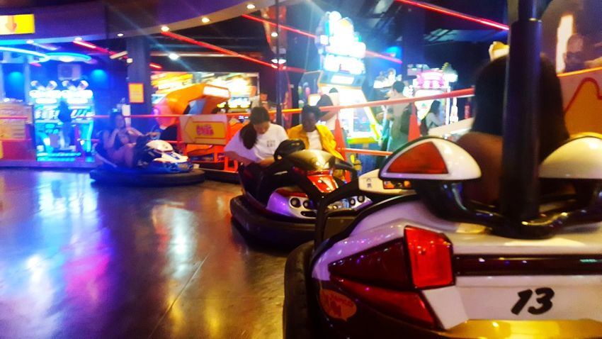 in the arcade Games Funtimes Moments Arcade Arcade Games Bumpercars Fun Night Ouy London Blue Yellow Urban Urbanphotography Modern City Blurred Colourful Colourful Night Contrast Orange Light Orange Light And Shadow Lights Illuminated Multi Colored Arts Culture And Entertainment Amusement Park Ride Ride Amusement Park Urban Scene #FREIHEITBERLIN The Architect - 2018 EyeEm Awards The Street Photographer - 2018 EyeEm Awards The Great Outdoors - 2018 EyeEm Awards The Traveler - 2018 EyeEm Awards The Photojournalist - 2018 EyeEm Awards