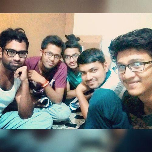 ACA JaanNikaalDi Qutiyapa InternetOurSavior GoogleStudy Last1left groupstudies groupfie