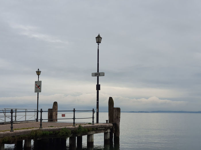 Photo taken in Garda, Italy