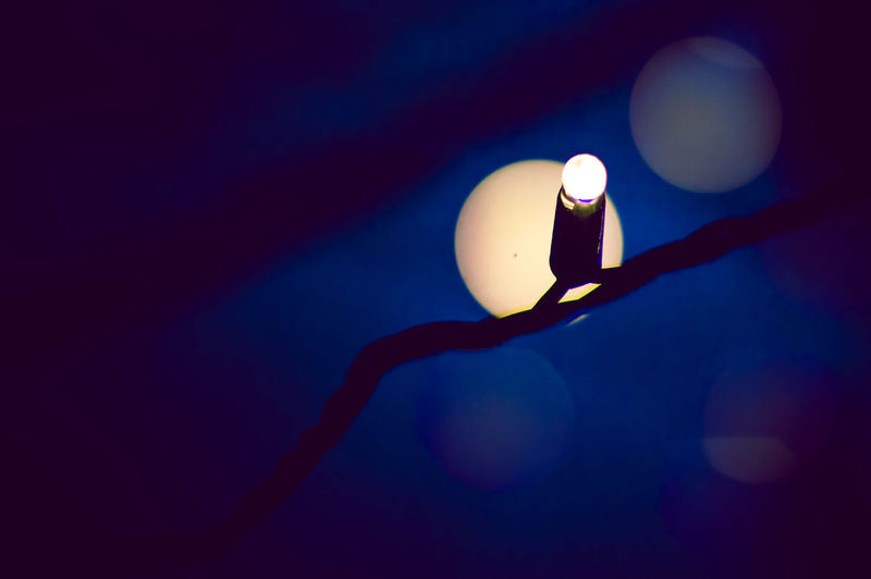 EyeEm Best Shots EyeEmNewHere EyeEm Selects EyeEm Gallery Best EyeEm Shot EyeEm Nature Lover EyeEm Best Shots - Nature Beshaters Astronomy Moon Illuminated Shadow Close-up Full Moon Astrology Light Bulb Filament Solar Eclipse Moon Surface The Minimalist - 2019 EyeEm Awards