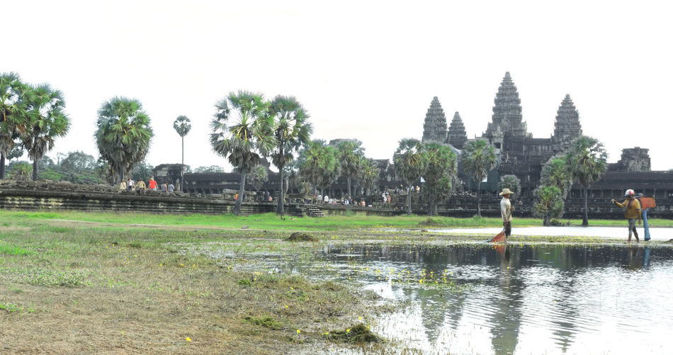Angor Angor Wat Cambodia Cambodia Tour Cambodian Cambodians Castel Castle Castle Ruin Castle View  Castle Walls Castles Day Hindu Hindu Culture Hindu God Hindu Goddess Hindu Gods Hinduism Religion Religion And Beliefs Religious Architecture Religious Art Travel Traveling